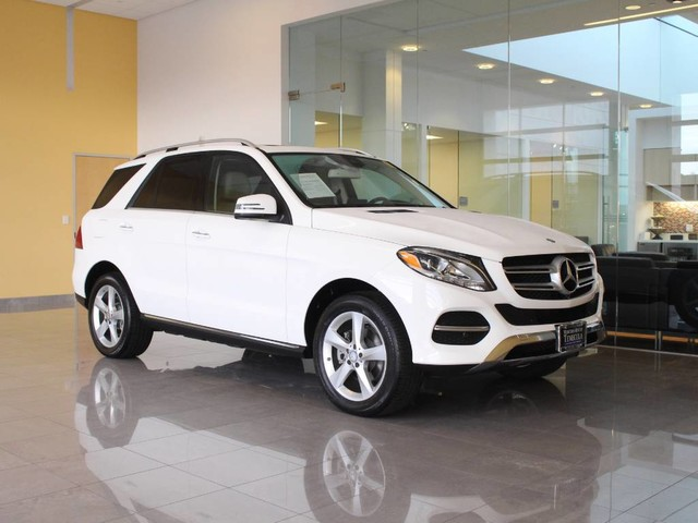 certified pre owned 2016 mercedes benz gle gle350 sport utility in temecula p01441 mercedes. Black Bedroom Furniture Sets. Home Design Ideas