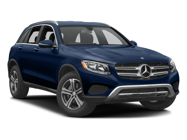 New 2017 mercedes benz glc glc300 sport utility in for Mercedes benz extended warranty price