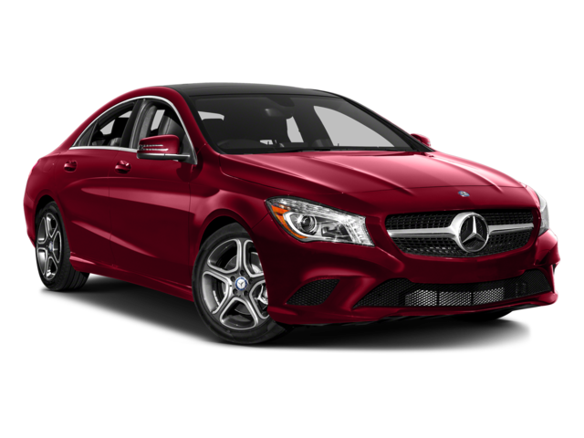 New 2016 mercedes benz cla cla250 4matic coupe in for Mercedes benz cla250 4matic