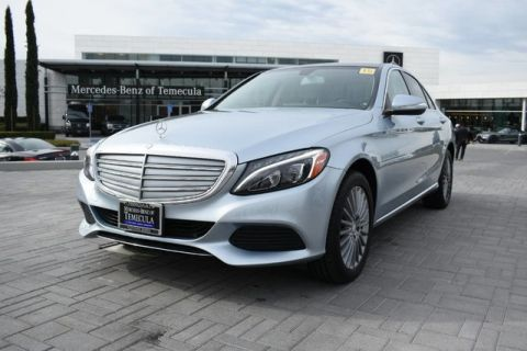 74 Used Cars For Sale In Temecula Ca Mercedes Benz Of Temecula
