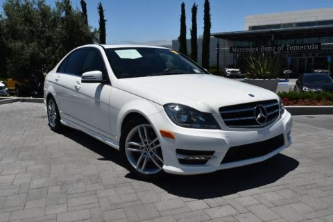 Mercedes For Sale >> 78 Used Cars For Sale In Temecula Ca Mercedes Benz Of Temecula